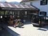 2012_09_08sommerfahrt_0358