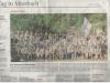 Zeitungsartikel MM 21082017 klein