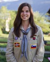 Melissa Knies